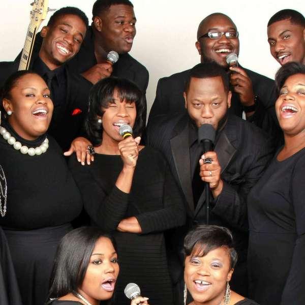 Prodaja ulaznica za božićni gospel koncert na blagajni HNK od 10. 12.