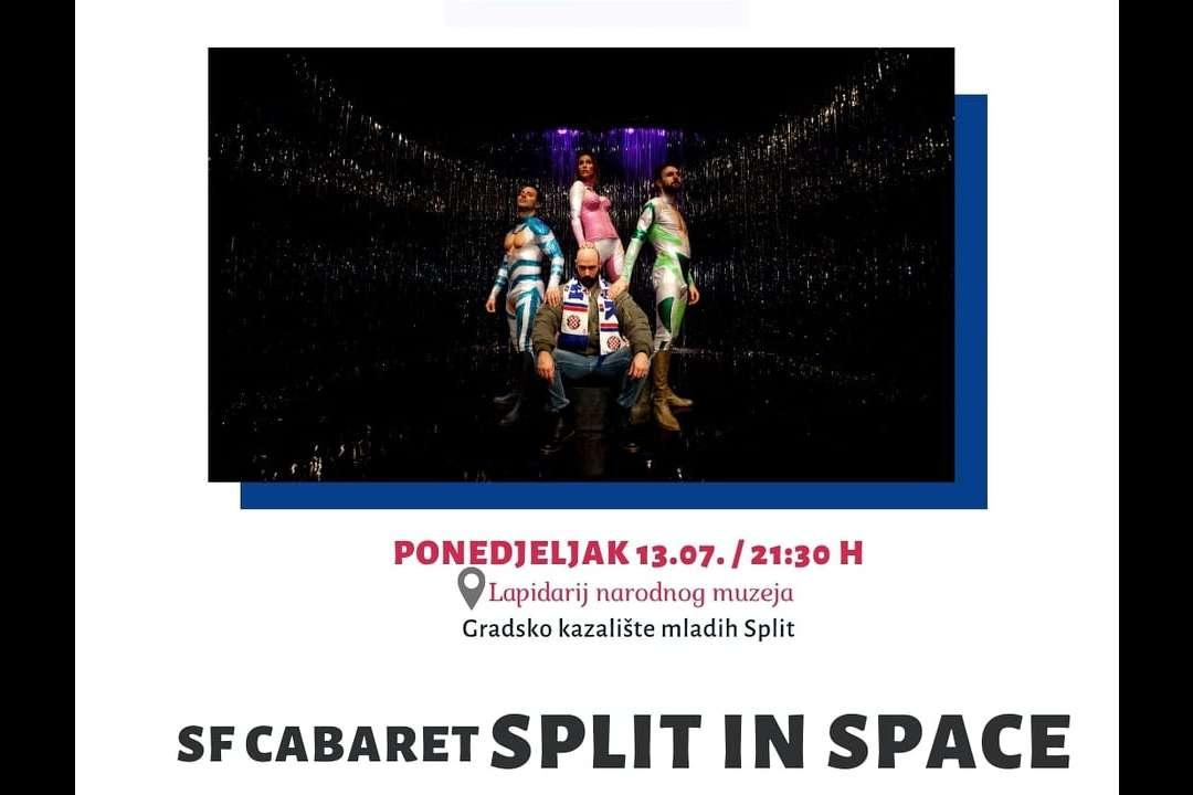 SF Cabaret SPLIT IN SPACE na 26.zklj