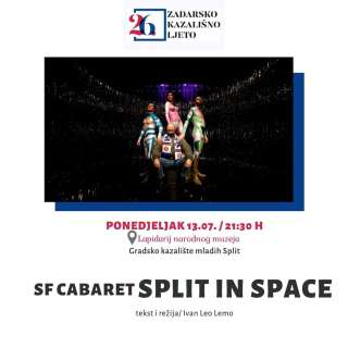 SF Cabaret SPLIT IN SPACE na 26.zklj